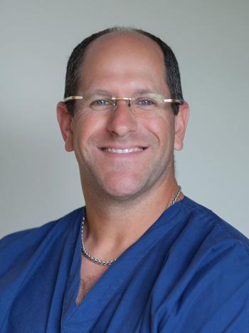 Regenerative Medicine Doctor Steve Meyers MD